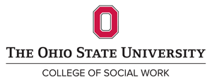 OSU College of Social Work