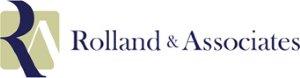 Rolland & Associates Insurance