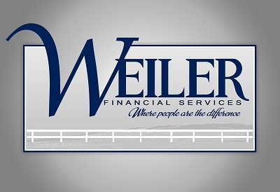 Weiler Financial Services