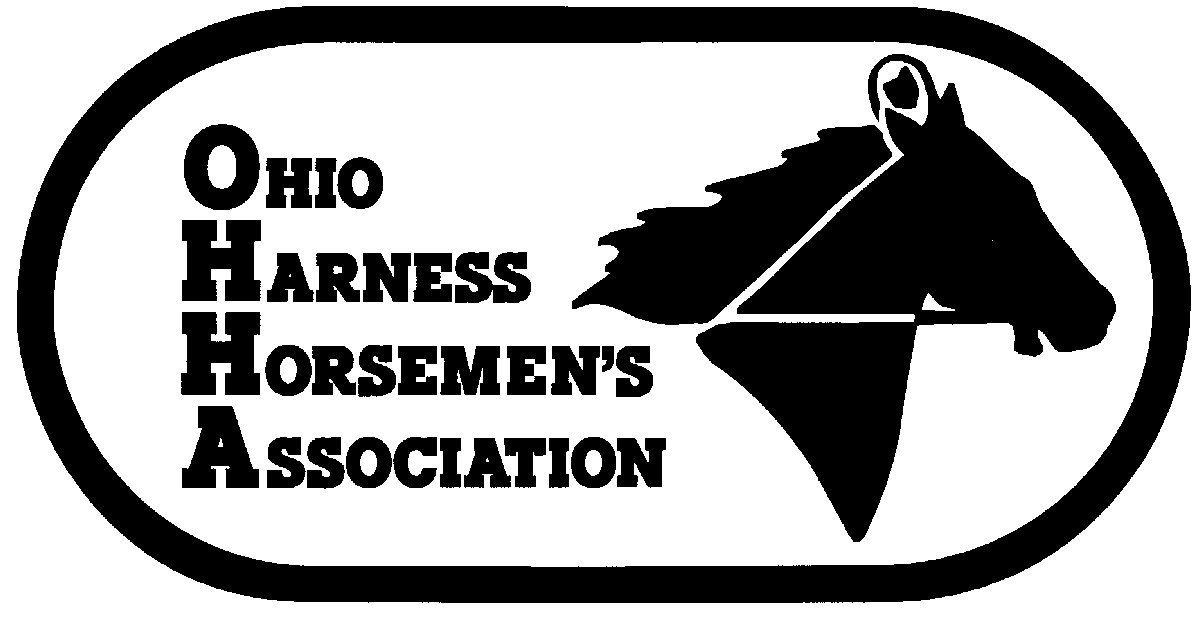 Ohio Harness Horseman's Association