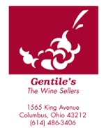 Gentile's The Wine Sellers