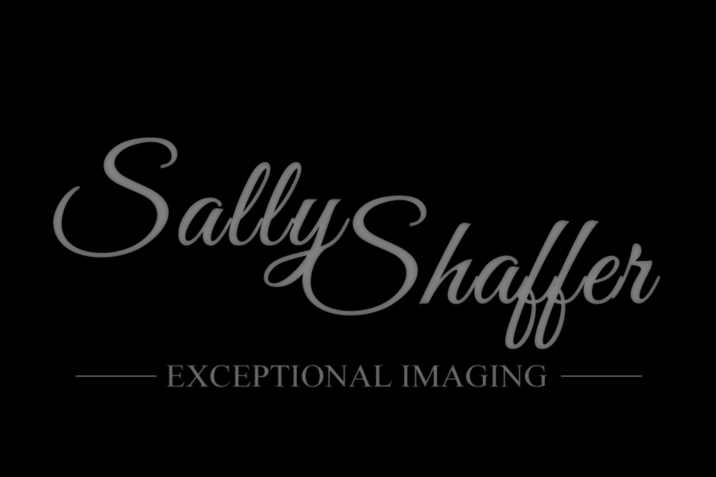 Sally Shaffer Exceptional Imaging