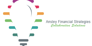 Ansley Financial Strategies